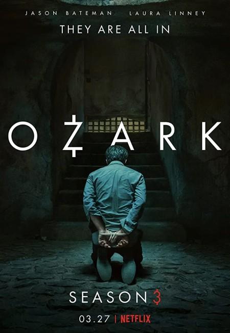 Ozark S03E08 720p WEBRip x264-SKGTV