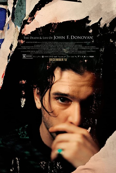 The Death and Life of John F Donovan 2018 BDRip x264-BiPOLAR