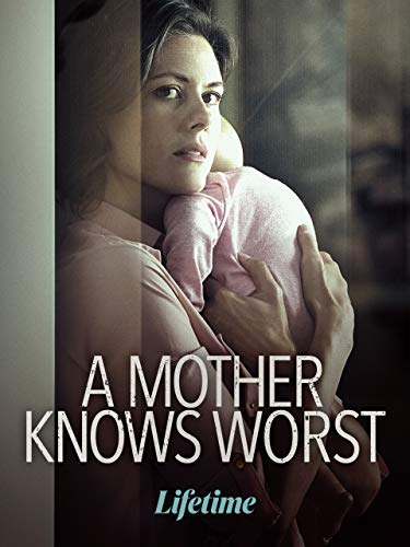 A Mother Knows Worst 2020 720p HDTV 800MB x264-GalaxyRG