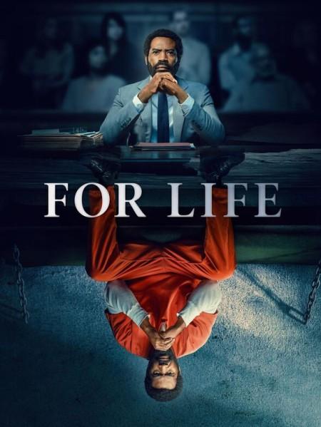 For Life S01E07 720p HDTV x264-AVS