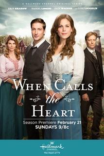 When Calls the Heart S07E06 HDTV x264-aAF