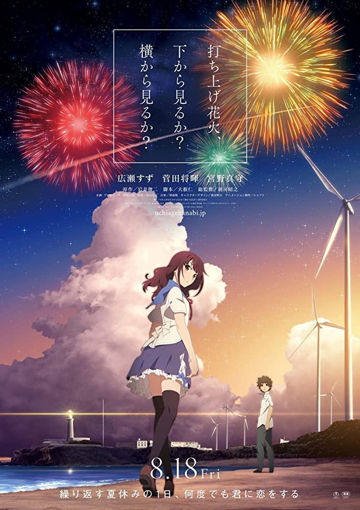 Fireworks 2017 [720p] [BluRay] YIFY