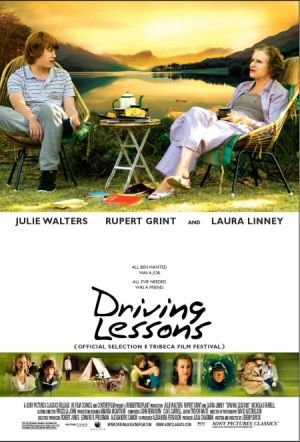 Driving Lessons 2006 [720p] [BluRay] YIFY