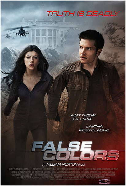 False Colors 2020 720p WEB-DL XviD MP3-FGT