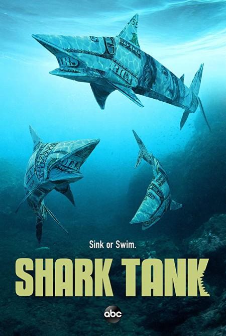 Shark Tank S11E18 480p x264-mSD