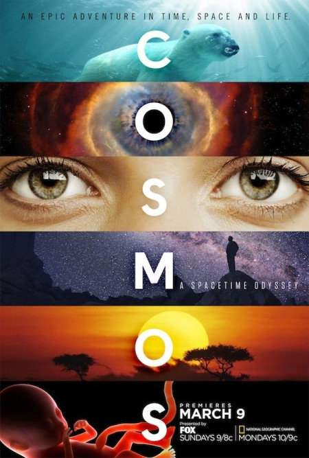 Cosmos Possible Worlds S01E09 480p x264-mSD