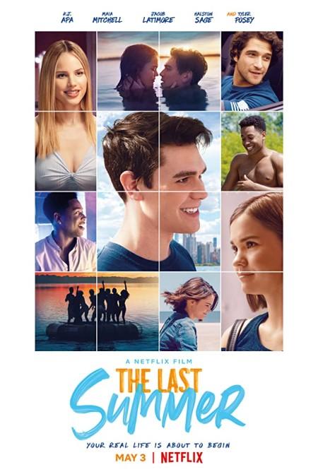 The Last O G S03E01 480p x264-mSD