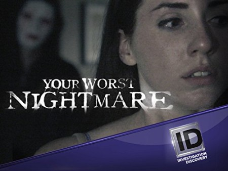 Your Worst Nightmare S04E02 480p x264-mSD