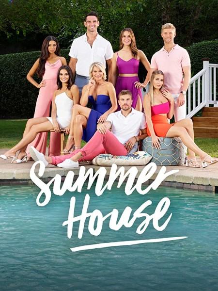 Summer House S04E10 480p x264-mSD