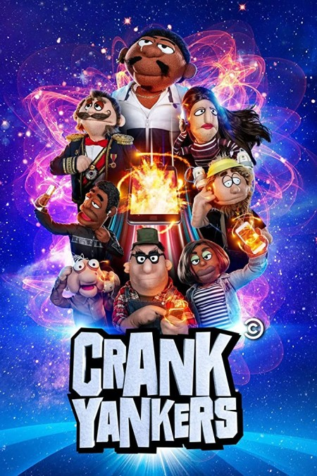 Crank Yankers S05E12 WEB x264-TRUMP