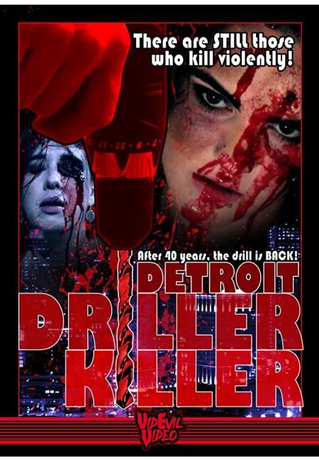 Detroit Driller Killer 2020 1080p WEBRip AAC2 0 x264-RR
