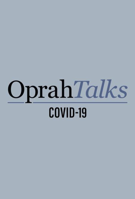 Oprah Talks COVID-19 S01E09 480p x264-mSD