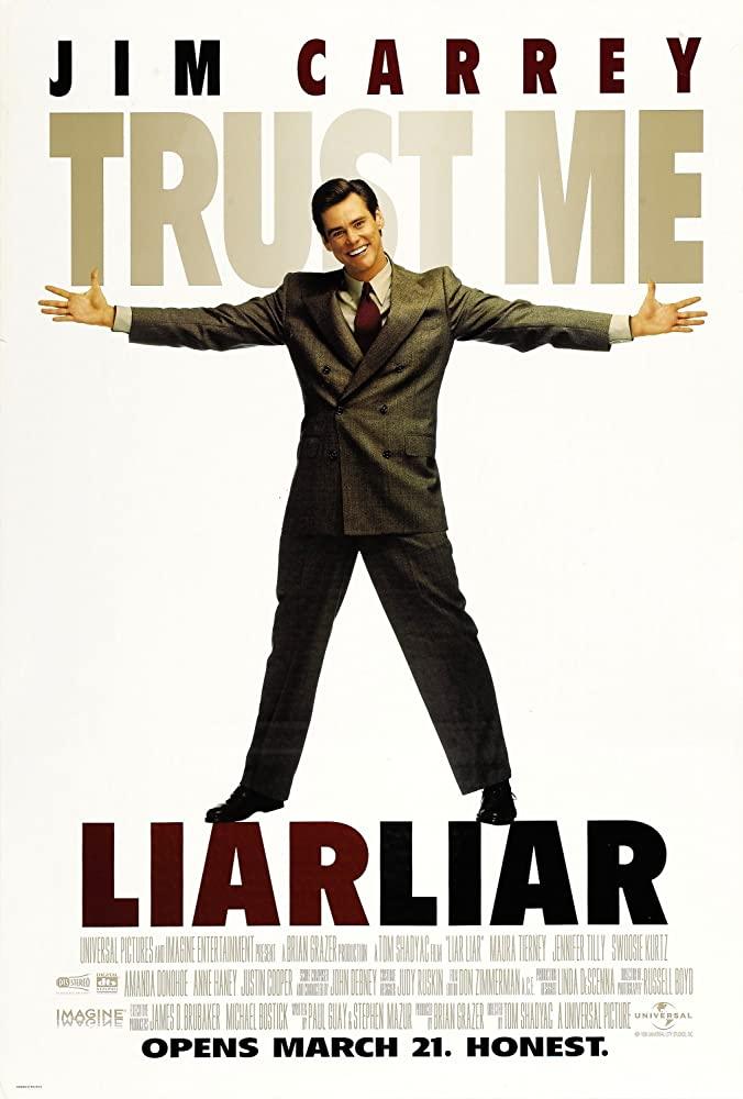 Liar Liar 1997 1080p BluRay x265-RARBG