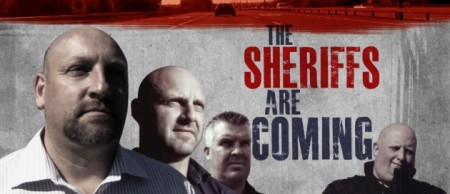 The Sheriffs Are Coming S03E08 WEB x264-APRiCiTY