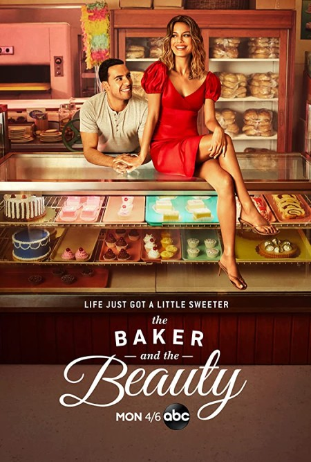 The Baker and the Beauty S01E01 WEB h264-TRUMP