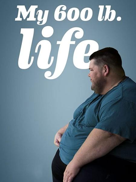 My 600-lb Life S08E16 Leneathas Story iNTERNAL 720p WEB x264-ROBOTS