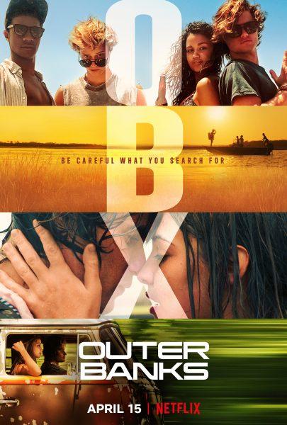 Outer Banks S01E03 480p x264-mSD