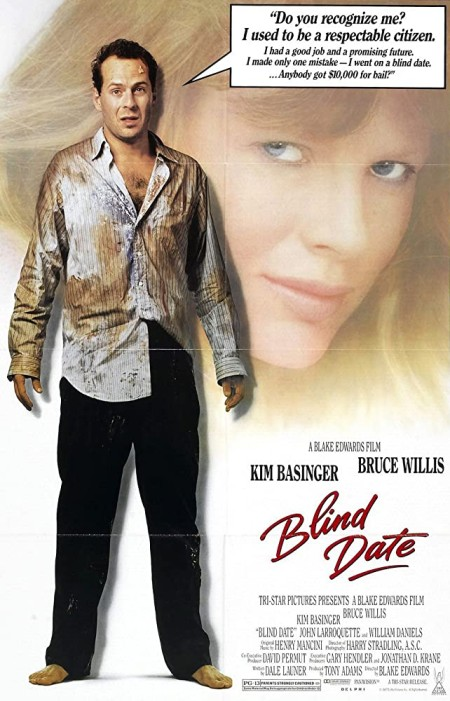 Blind Date US S01E58 720p WEB h264-TRUMP