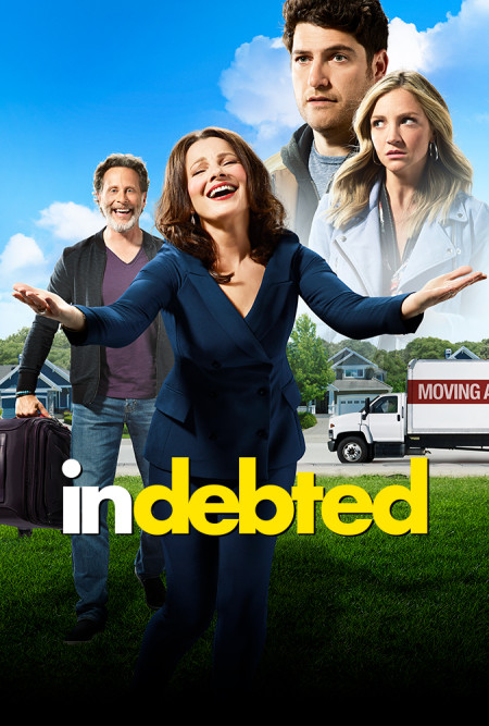 Indebted S01E12 iNTERNAL 720p WEB h264-HILLARY