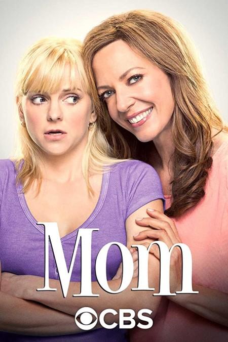 Mom S07E20 Big Sad Eyes and an Antique Hot Dog 720p AMZN WEB-DL DDP5 1 H 26 ...