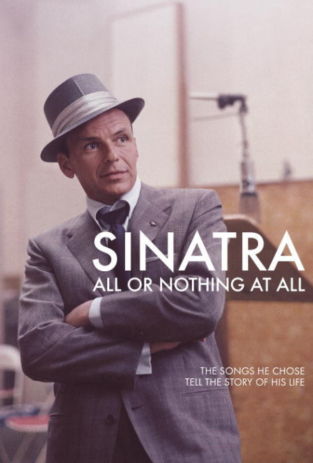 Sinatra All or Nothing at All S01E04 720p WEBRiP x264-BiSH