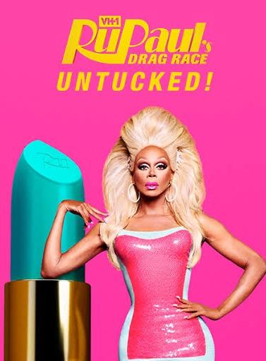 RuPauls Drag Race Untucked S12E08 WEB x264-SECRETOS