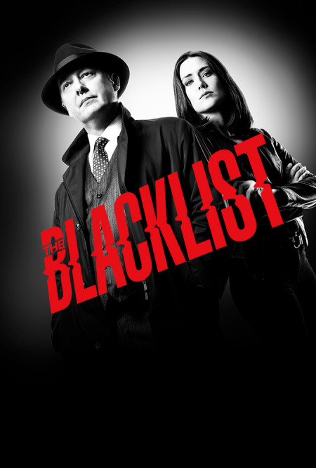 The Blacklist S07E15 Gordon Kemp 720p AMZN WEB-DL DDP5 1 H 264-NTb