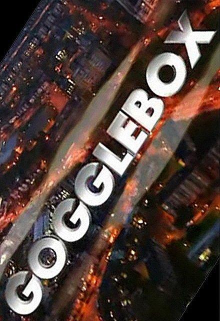 Gogglebox S15E03 720p HDTV x264-CBFM