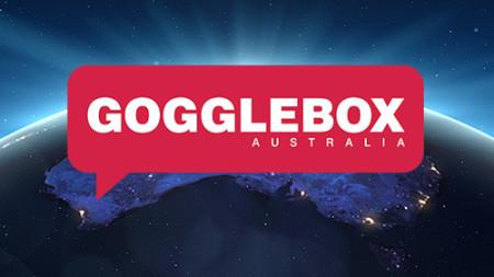Gogglebox AU S11E08 720p HDTV x264-CBFM