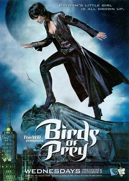 Birds of prey (2020) 720p AMZN WEBRip ORG Dual Audio HIndi DD+2 0 - Eng DD+2 0 x264 Esub 1GB HDWebMovies