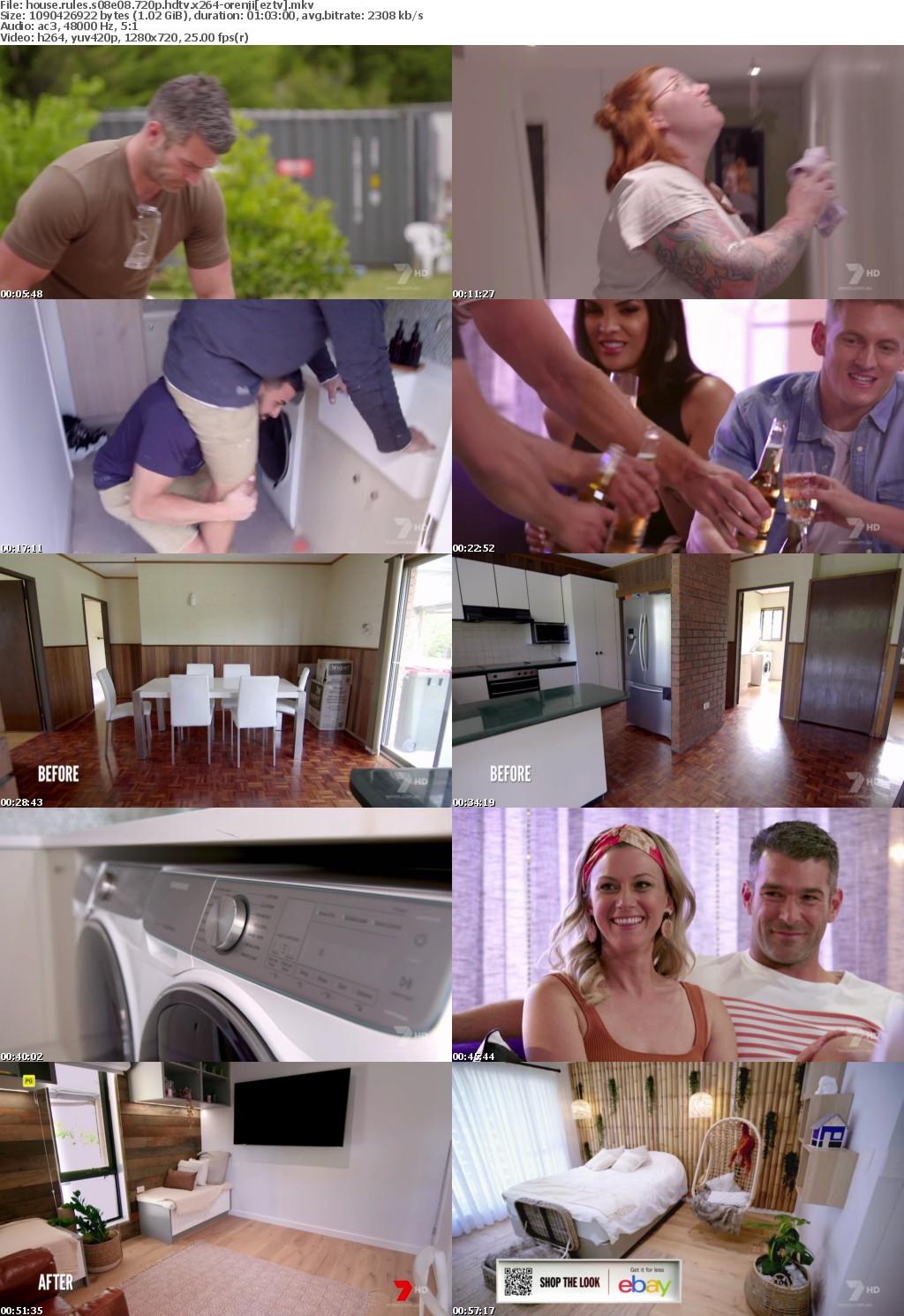House Rules S08E08 720p HDTV x264-ORENJI