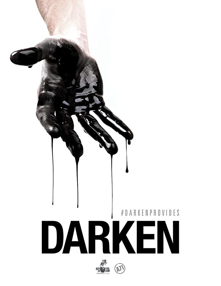 Darken 2017 1080p WEBRip AAC2 0 x264-RR