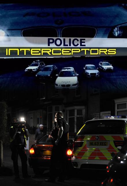 Police Interceptors S17E12 480p x264-mSD