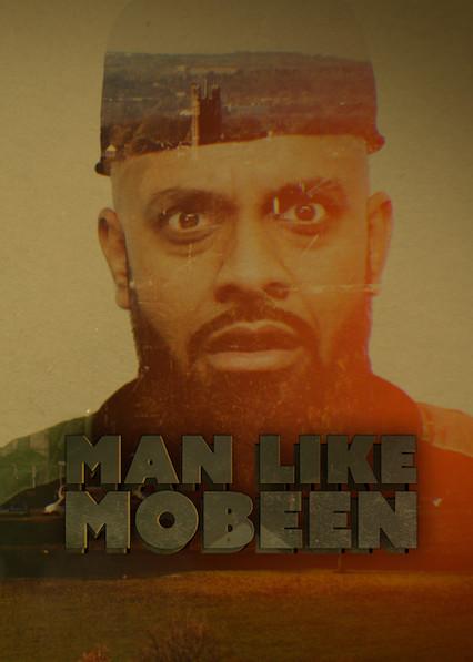 Man Like Mobeen S03E04 HDTV x264-RiVER