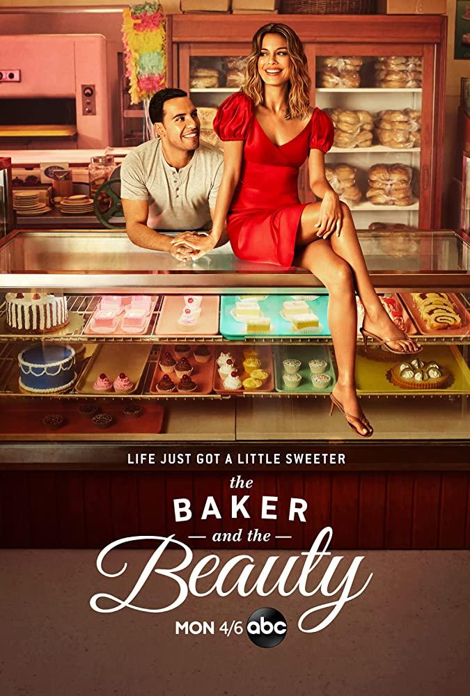 The Baker and the Beauty US S01E02 HDTV x264-SVA