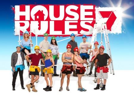 House Rules S08E09 HDTV x264-FQM