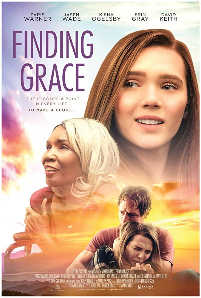 Finding Grace 2020 1080p WEB-DL H264 AC3-EVO[TGx]