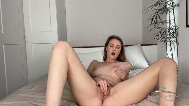 ATKHairy 20 04 21 Ashley Lane Masturbation XXX