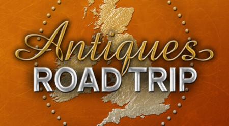 Antiques Road Trip S12E18 720p WEB x264-APRiCiTY