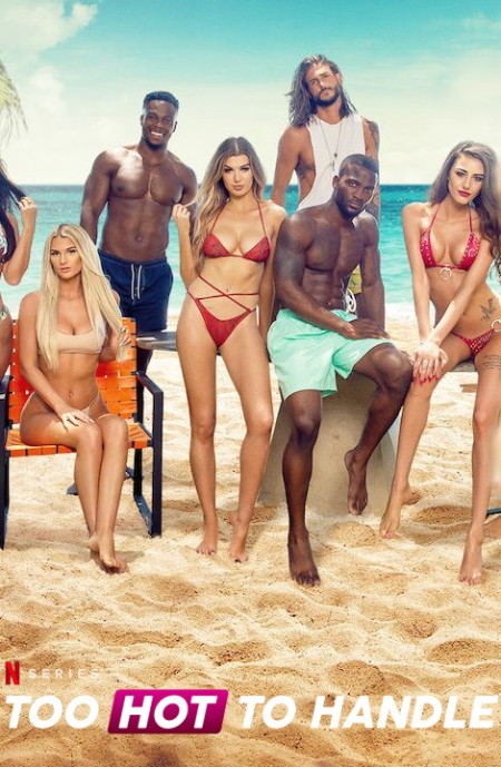 Too Hot To Handle S01E03 720p WEB X264-EDHD