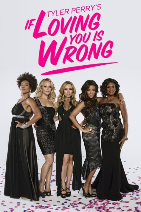 If Loving You Is Wrong S05E04 WEBRip x264-XLF