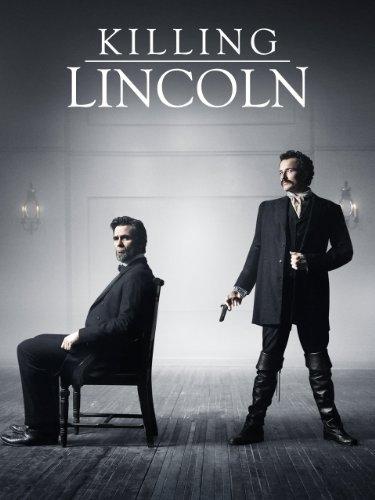 Killing Lincoln (2013) [1080p] [BluRay] [YTS MX]