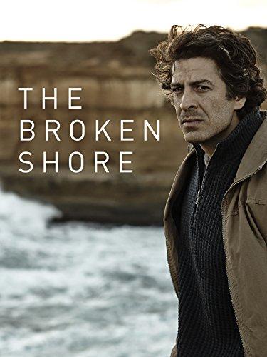 The Broken Shore (2013) [1080p] [BluRay] [YTS MX]