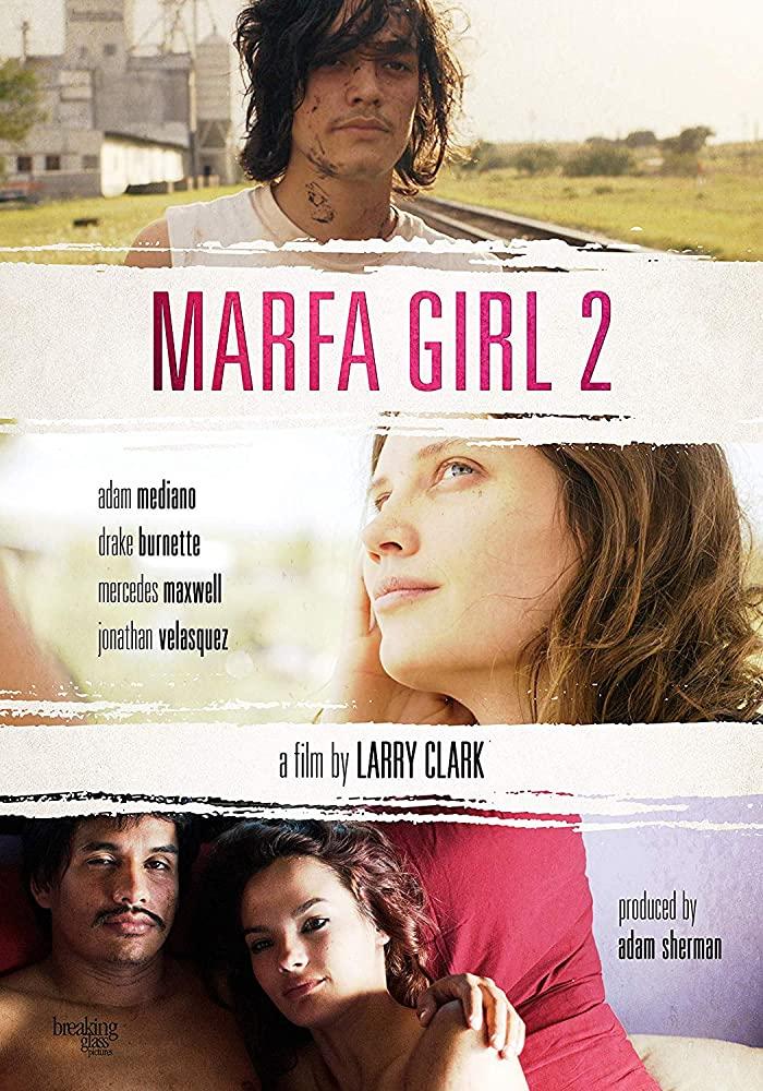 Marfa Girl (2012) [1080p] [BluRay] [YTS MX]