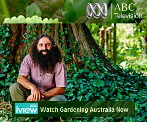 Gardening Australia S31E12 HDTV x264-PLUTONiUM