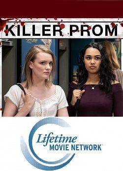 Killer Prom 2020 480p HDTV x264-RMTeam
