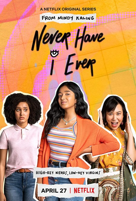 Never Have I Ever S01E07 480p x264-mSD