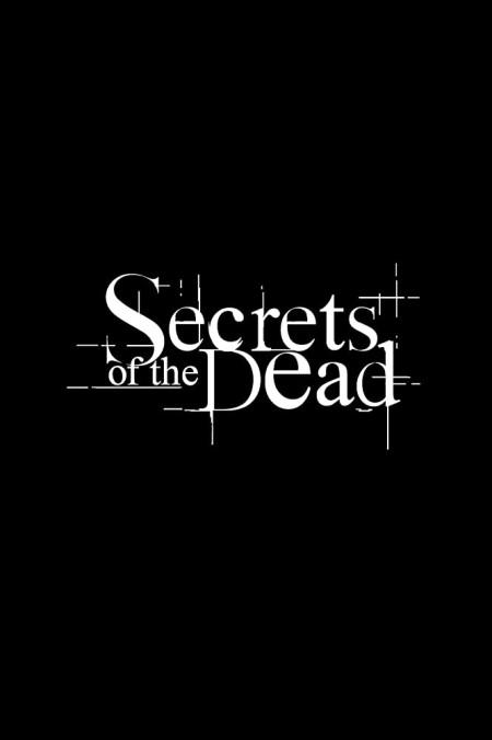 Secrets of the Dead S18E03 Building Notre Dame 720p WEB H264-DHD