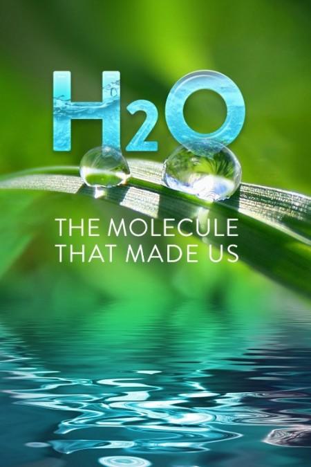 H2O The Molecule That Made Us S01E02 720p WEB h264-TWERK
