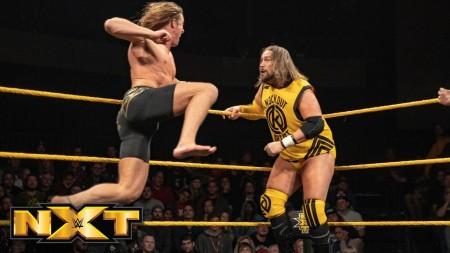 WWE NXT 2020 04 29 HDTV x264-Star